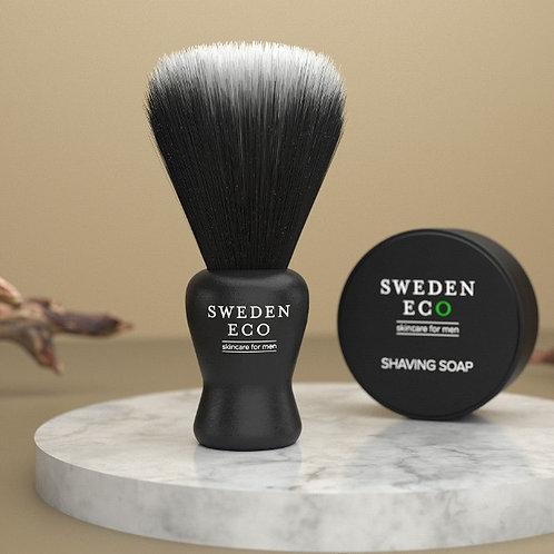 Sweden Eco Shaving brush