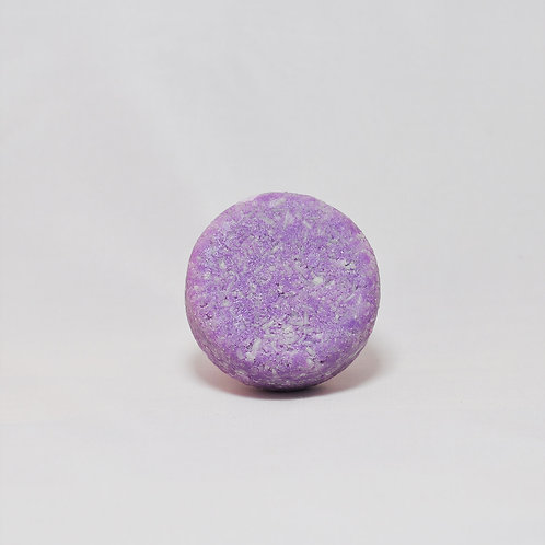 Grön Lycka Lovely Lavender Schampo