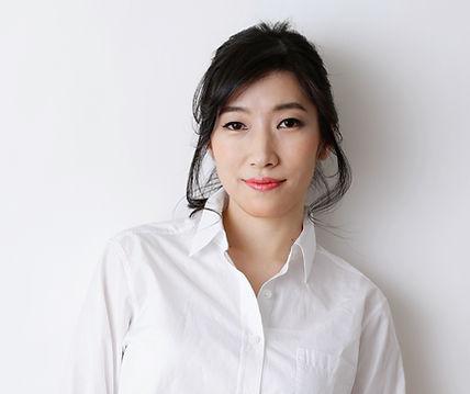 櫻井 恵里子|元ディズニーのカリスマ人事トレーナー