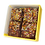 Thumbnail: Box For Us - PRIDE