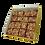 Thumbnail: Box For All - PRIDE