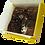 Thumbnail: Box For Us - Oreo