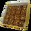 Thumbnail: Box For All | Lotus Biscoff