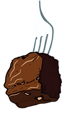 brownie on fork.png