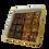 Thumbnail: Box For All   Variety Box