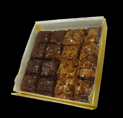 Box For All   Variety Box