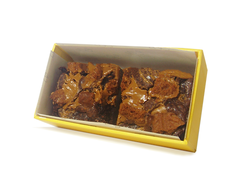 Box For Me | Lotus Biscoff
