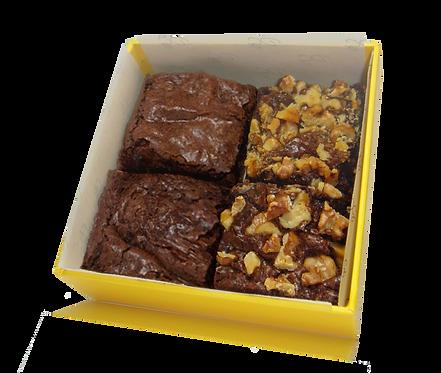 Box For Us - Variety Box