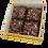 Thumbnail: Box For Us - Salted Caramel