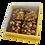 Thumbnail: Box For Us - Walnut