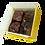 Thumbnail: Box For Us - Variety Box (x4)