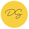 logo DG Brownies - new logo-01-01.png