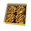 Thumbnail: Box For Us - Peanut Butter