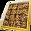 Thumbnail: Box For All - Walnut