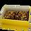 Thumbnail: Box For Me - Walnut
