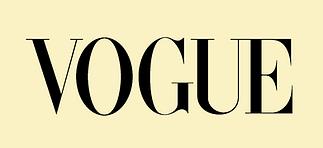 vogue-png-logo-57502.png