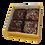 Thumbnail: Box For Us - Variety Box