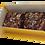 Thumbnail: Box For Me - Salted Caramel
