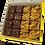 Thumbnail: Box For All - Variety Box