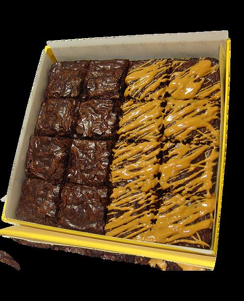Box For All - Variety Box