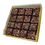 Thumbnail: Box For All - Salted Caramel