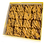 Thumbnail: Box For All - Peanut Butter