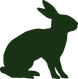 rabbit-2798808_640_edited.png