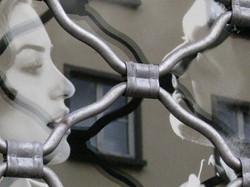 Caged Romance