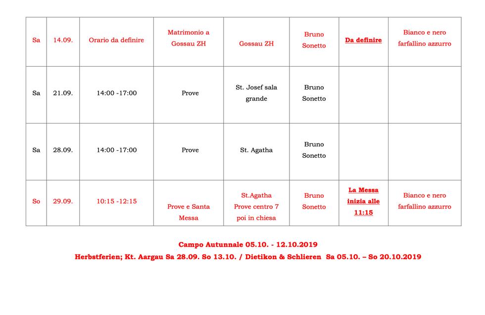 CVB_Programma_06.png