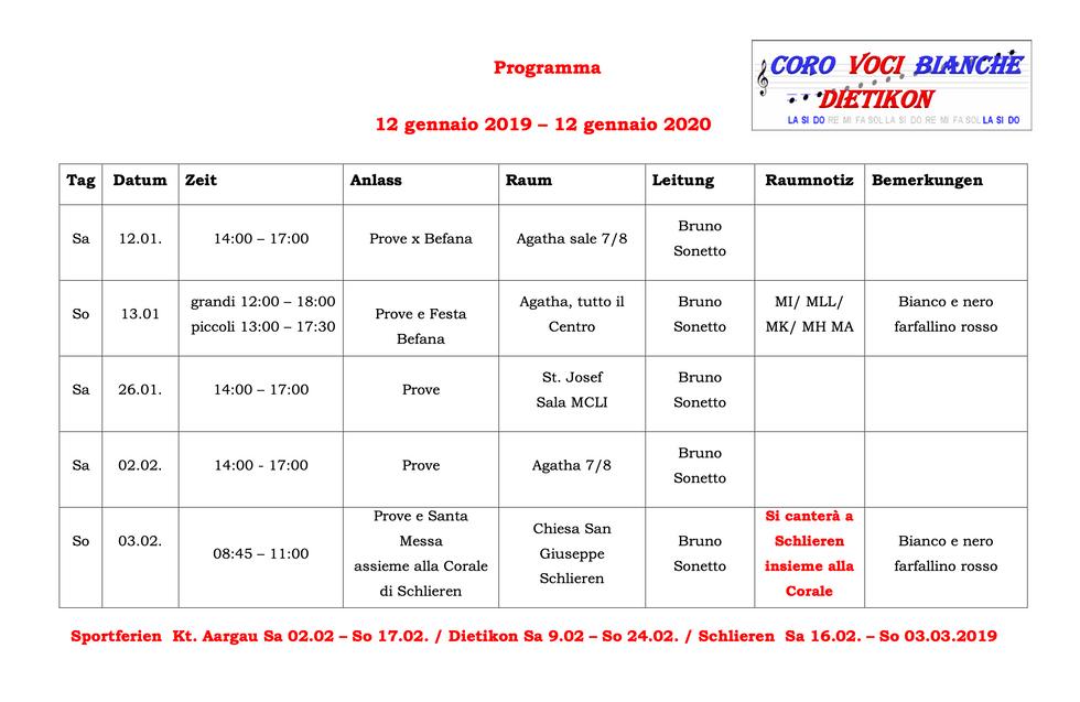CVB_Programma_01.png