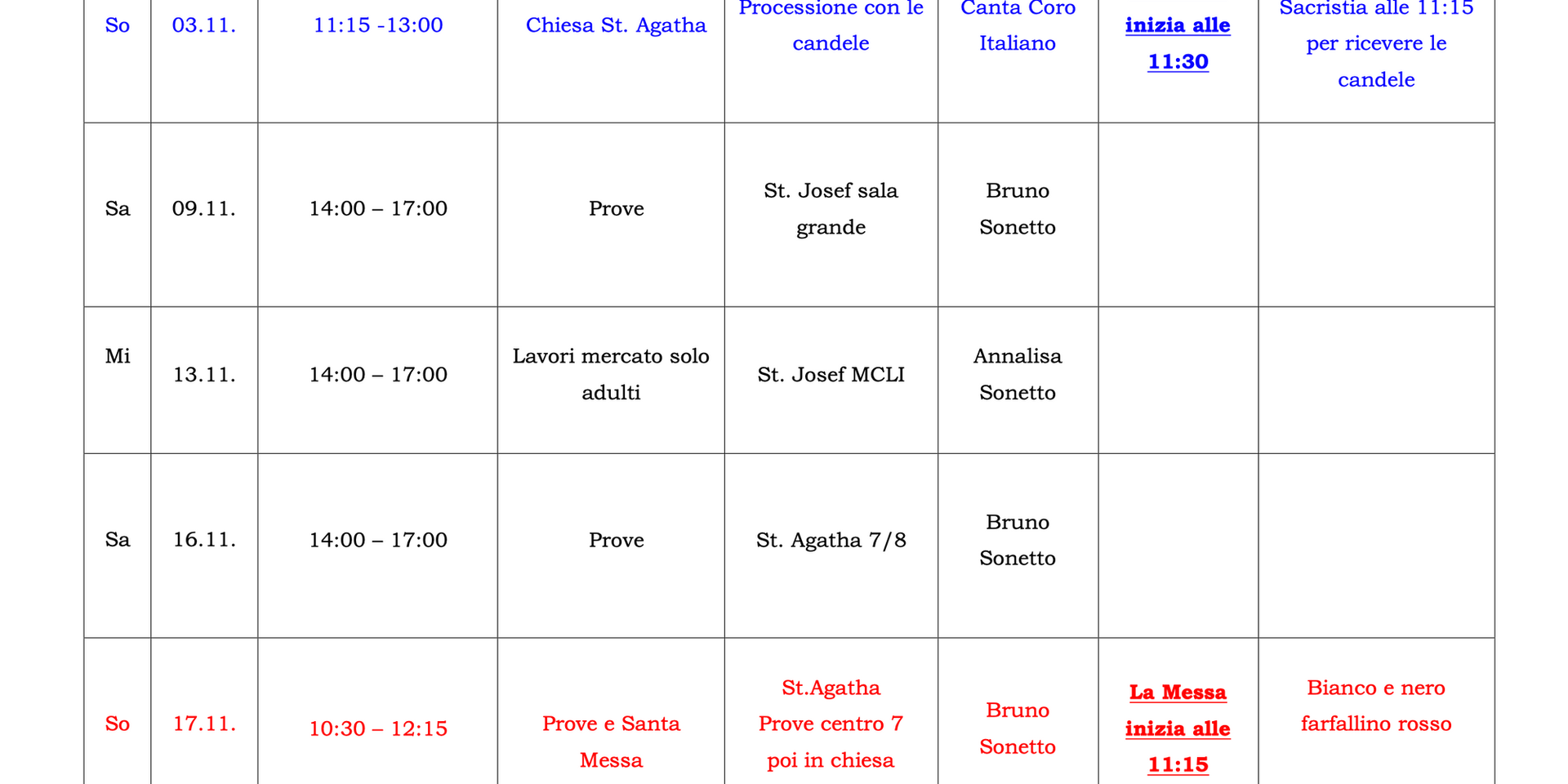 CVB_Programma_07.png