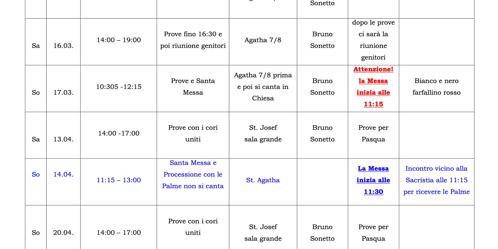 CVB_Programma_02.png