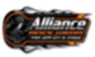 Alliance Racewear.jpg