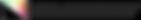 pixel-film-studios-logo-header.png