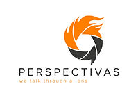 Perspectivas-Logo-grey-orange-200204.jpg