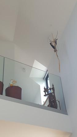 Mezzanine 2