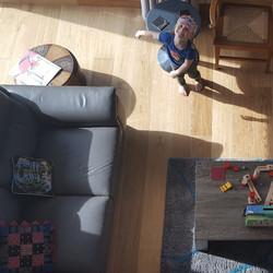 Sitting room_edited