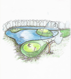 water course