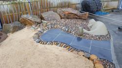Stromness nursery