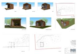 Woodland garden room A1_edited