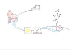 stream of life 001
