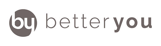 logo_betteryou.jpg