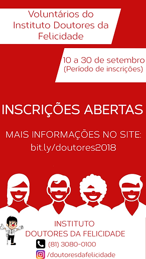 inscrições_stories.png
