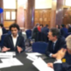 GLF Fintech Roundtable AlTamini.jpg