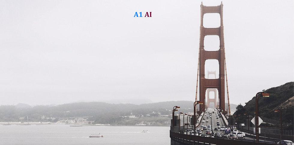 A1 AI Header 100.jpg