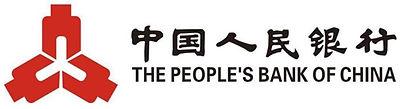 PBoC logo.jpg
