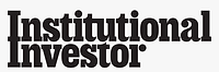 Institutional Investor Logo.png