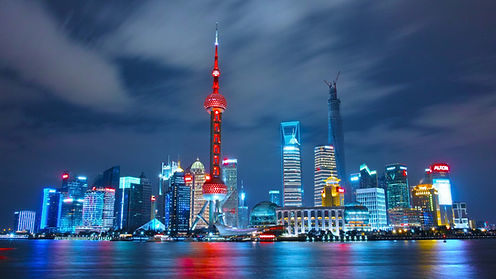 Shanghia.jpg