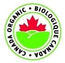 Canada organic.PNG