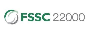 FSSC logo (1).png
